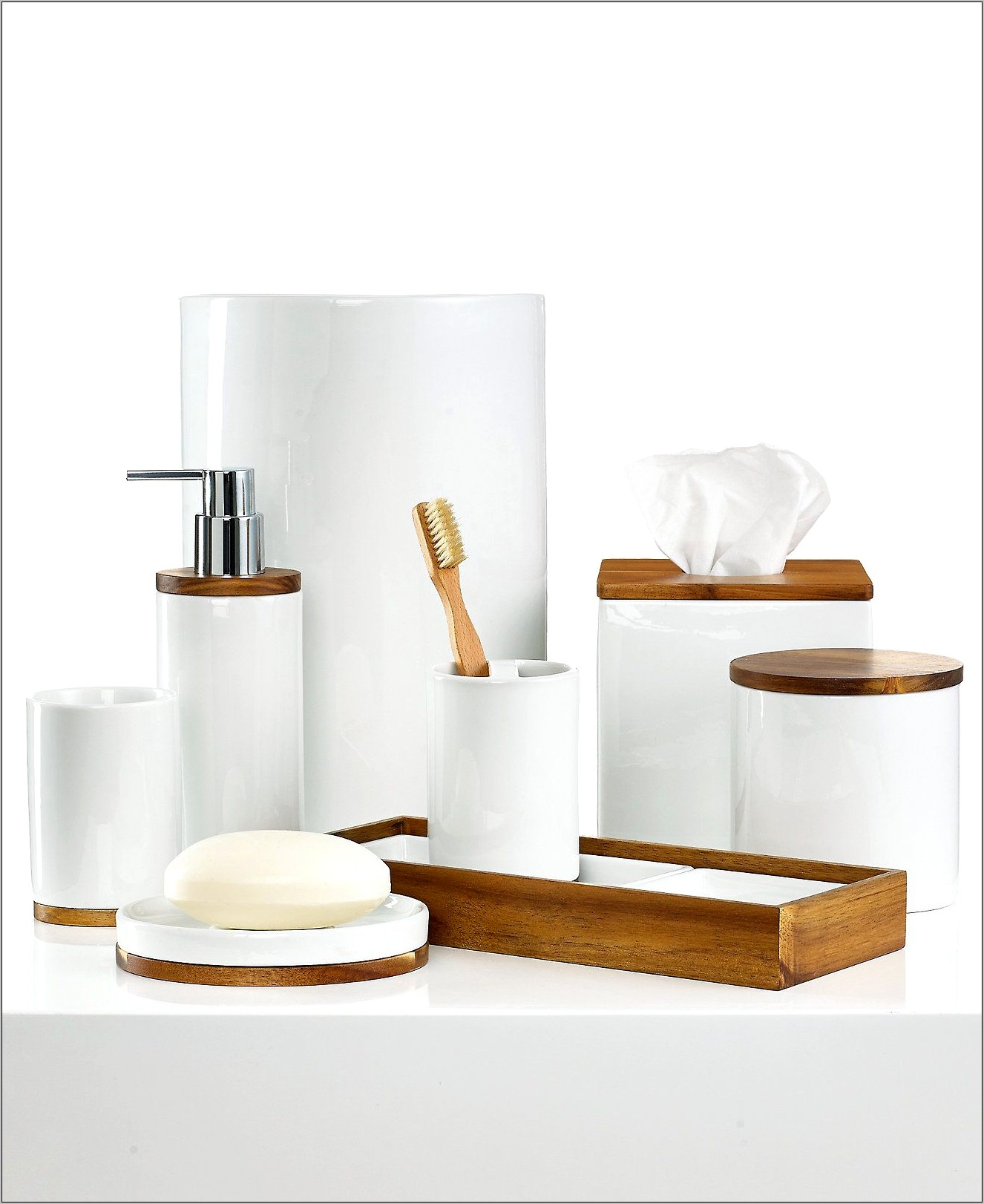 Kitchen Decore Accessory Collections