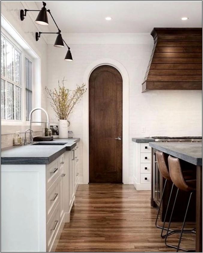 Kitchen Design Decor Trend