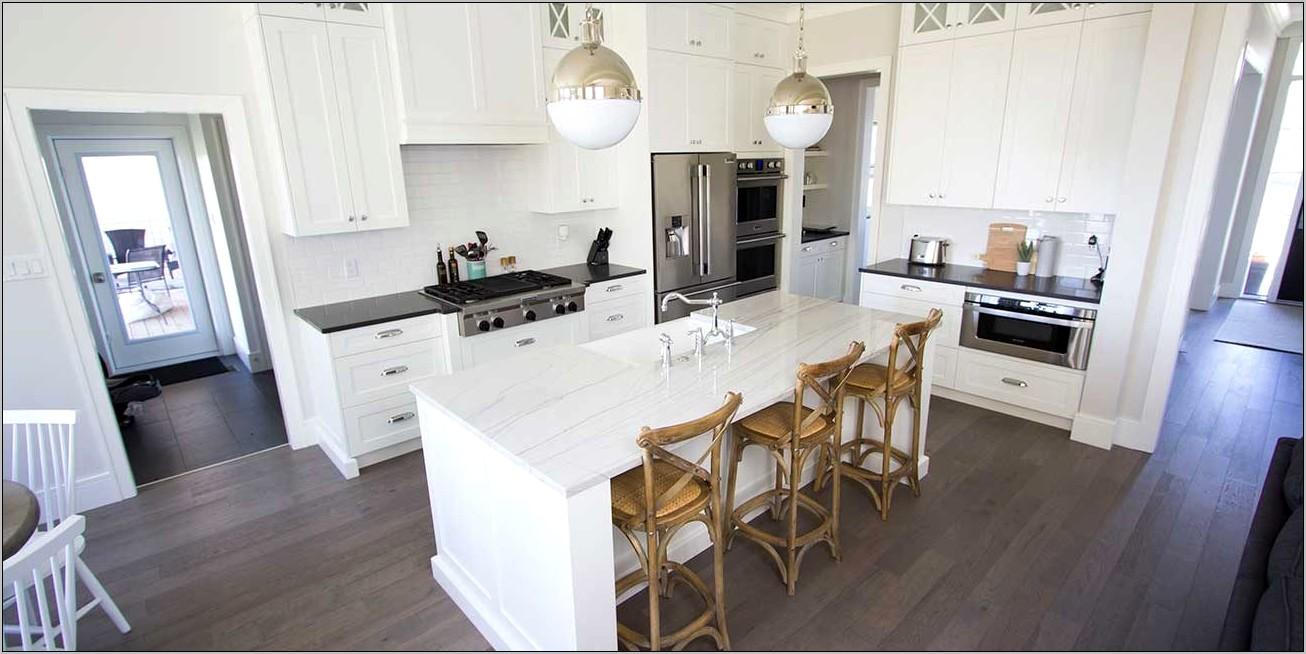 Kitchen Designs By Decor Winnipeg Mb