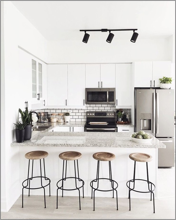 Kitchen Home Decor Pinterest