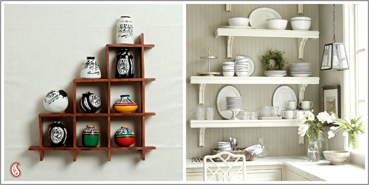 Kitchen Pictures Wall Decor