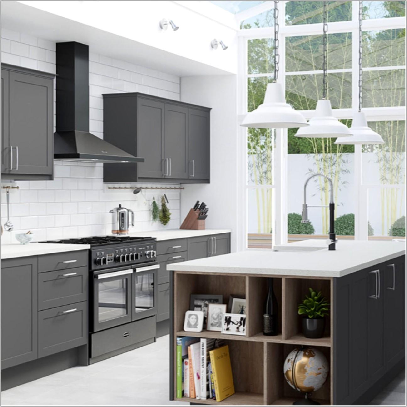 Kitchen Tea Decorations Diy