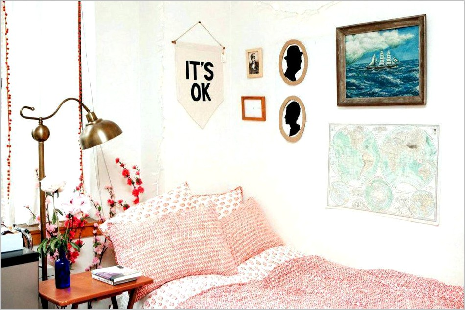 Kitchen Tumblr Room Decor
