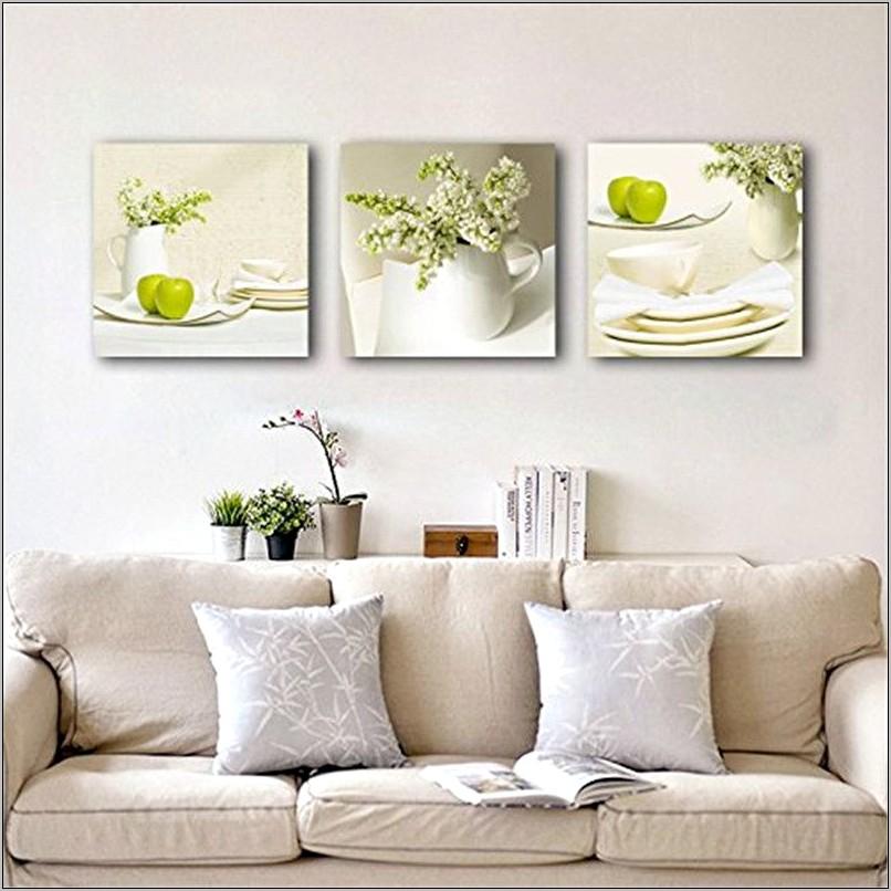 Kitchen Wall Decor Online Shopping