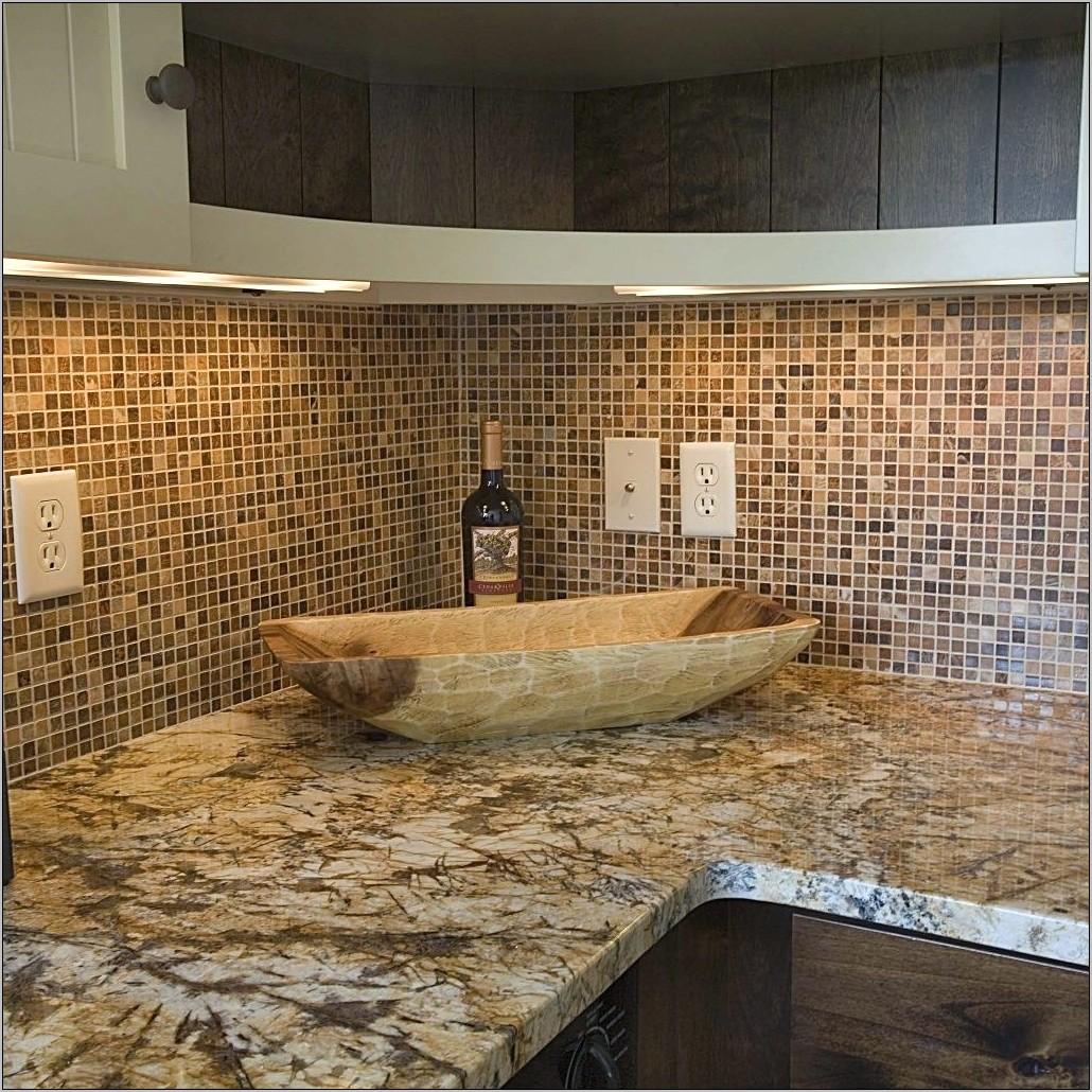 Kitchen Wall Decor Tiles
