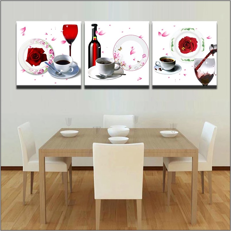 Kitchen Wine Decor Ebay