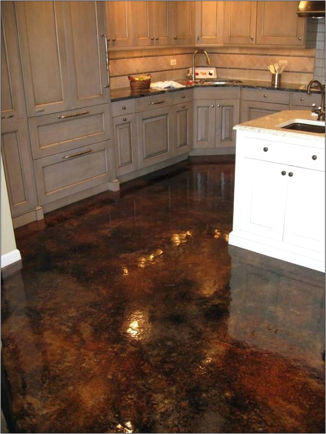 Lafeyette Kitchen Decor Tsr