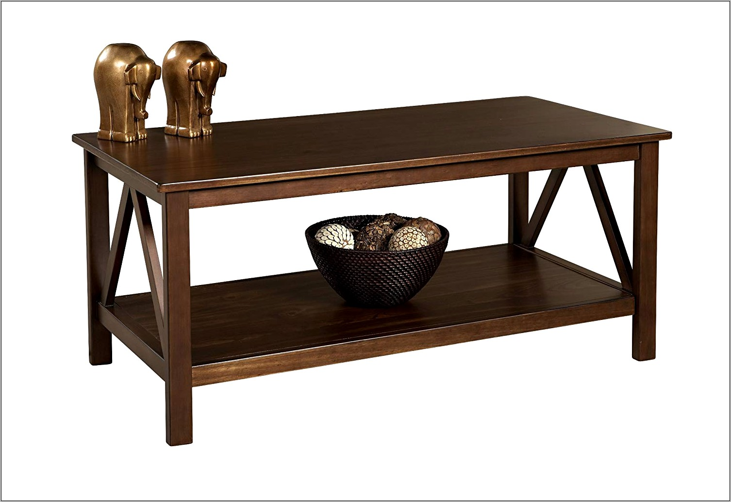 Linon Home Decor Kitchen Table