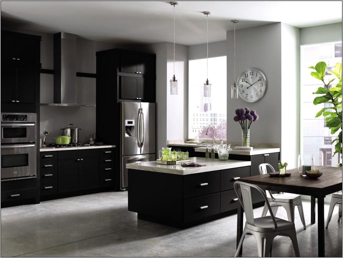 Martha Stewart Decorating Kitchens