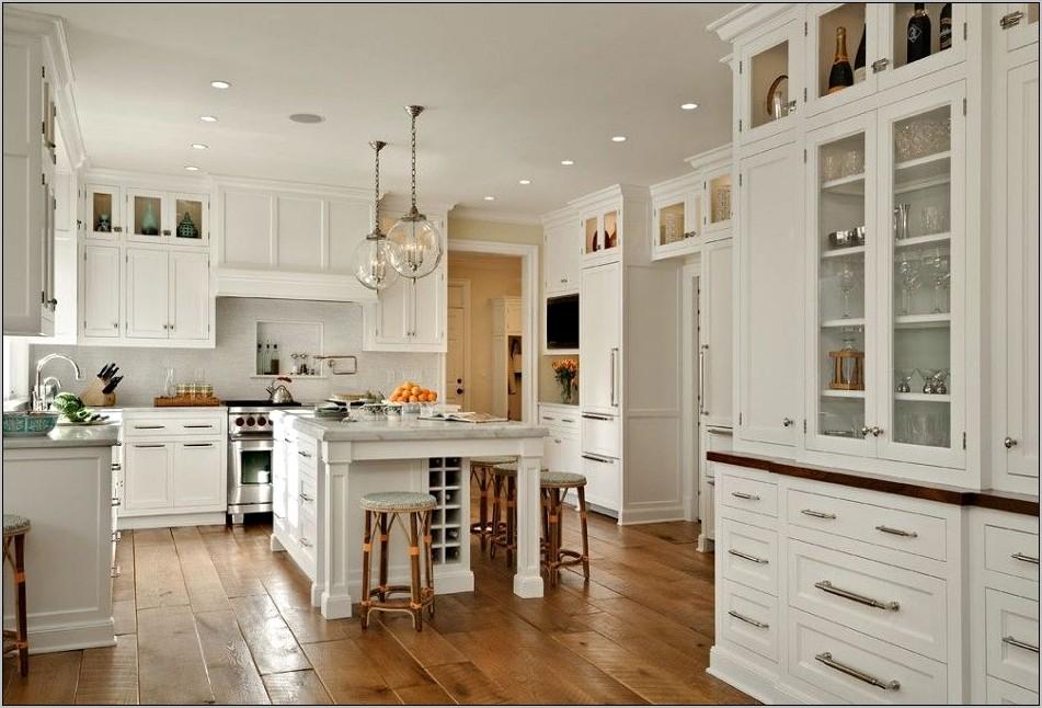 Martha Stewart Kitchen Decorating Ideas