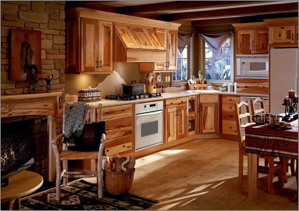 Modern Decorations For Kitchen