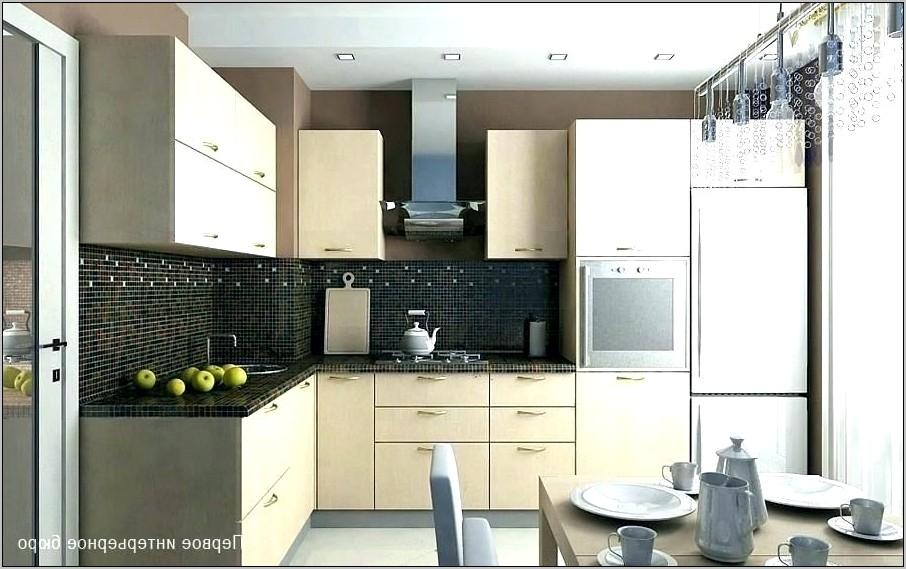 Modern Kitchen Decor Images