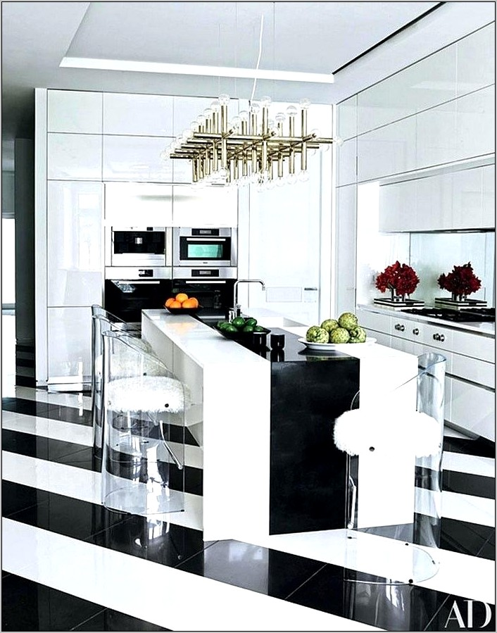 Modern Kitchen Decor Items