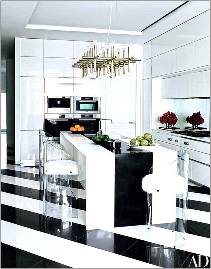 Modern Kitchen Decor Items