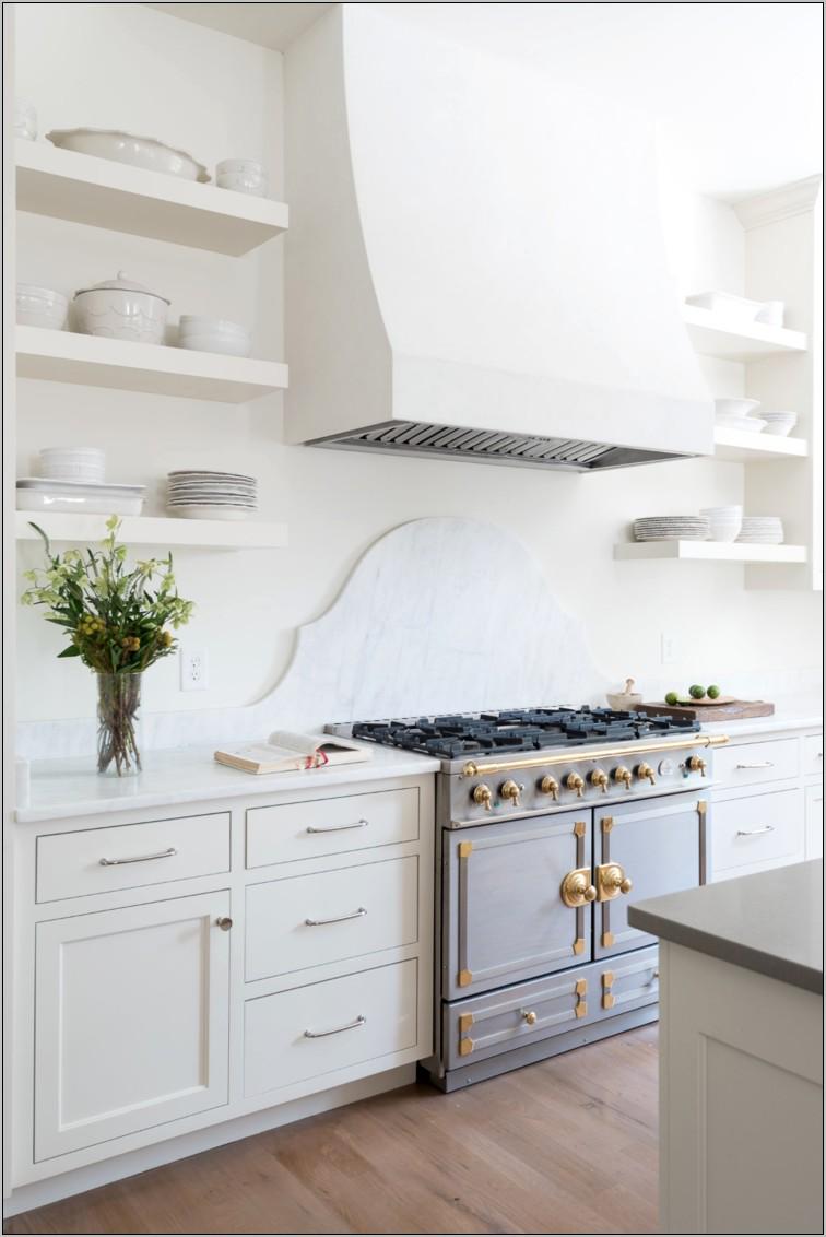 Most Beautiful Kitchen Decor