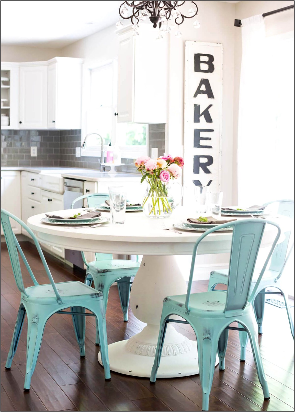 New In Eat In Kitchen Decorations