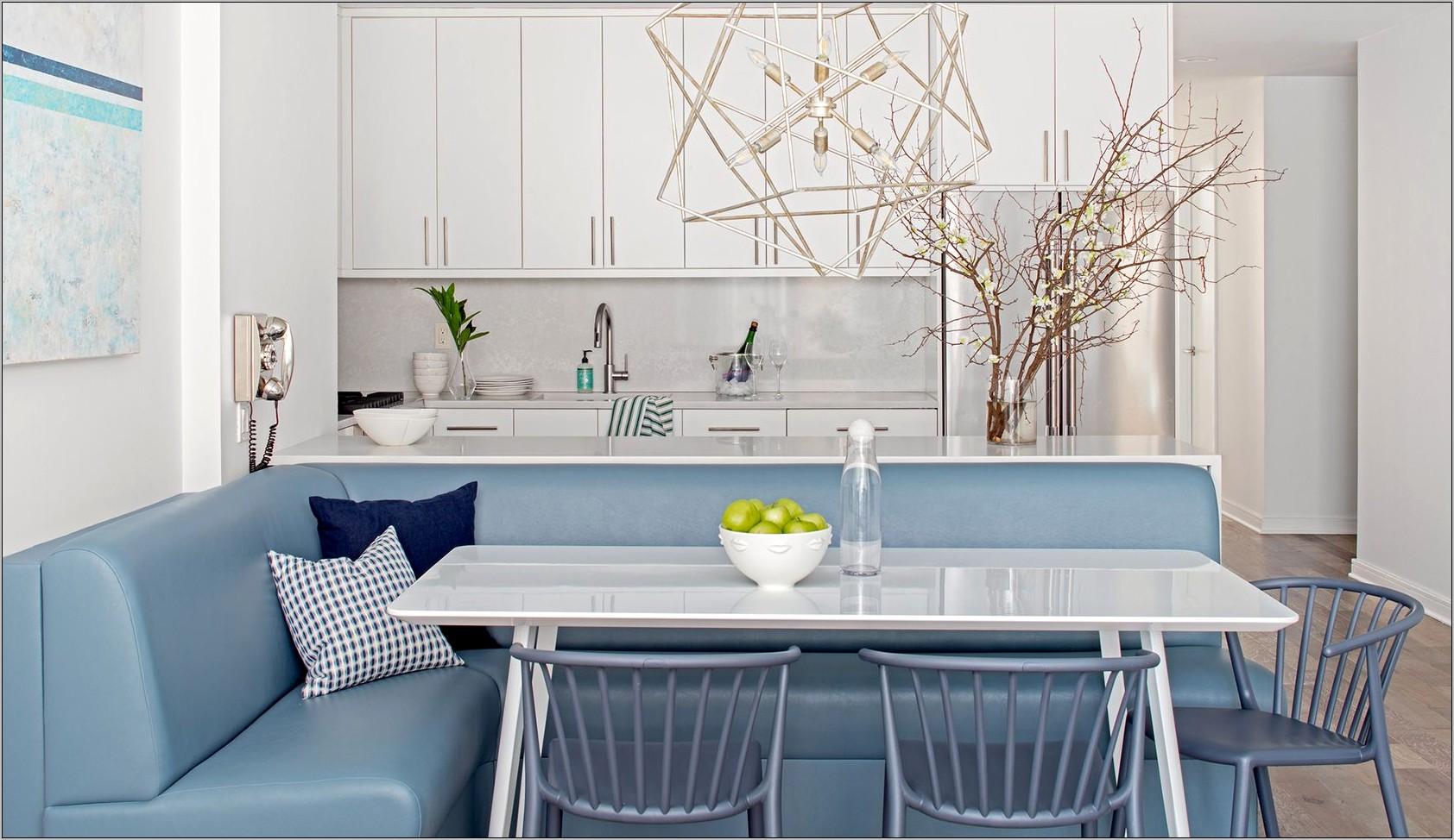 Newest Kitchen Decor In 2019