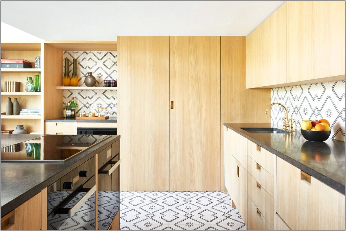 Paris France Kitchen Decor