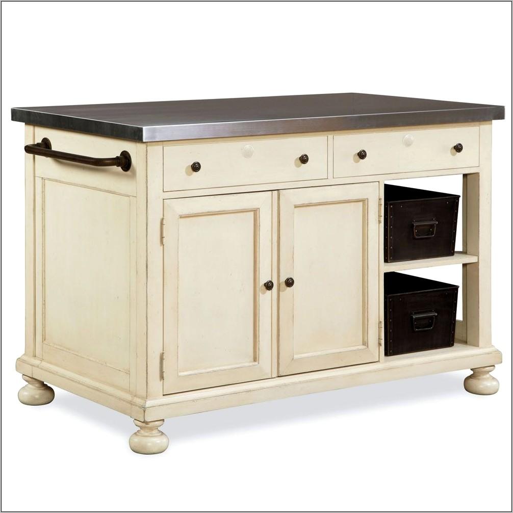 Paula Deen Kitchen Decor