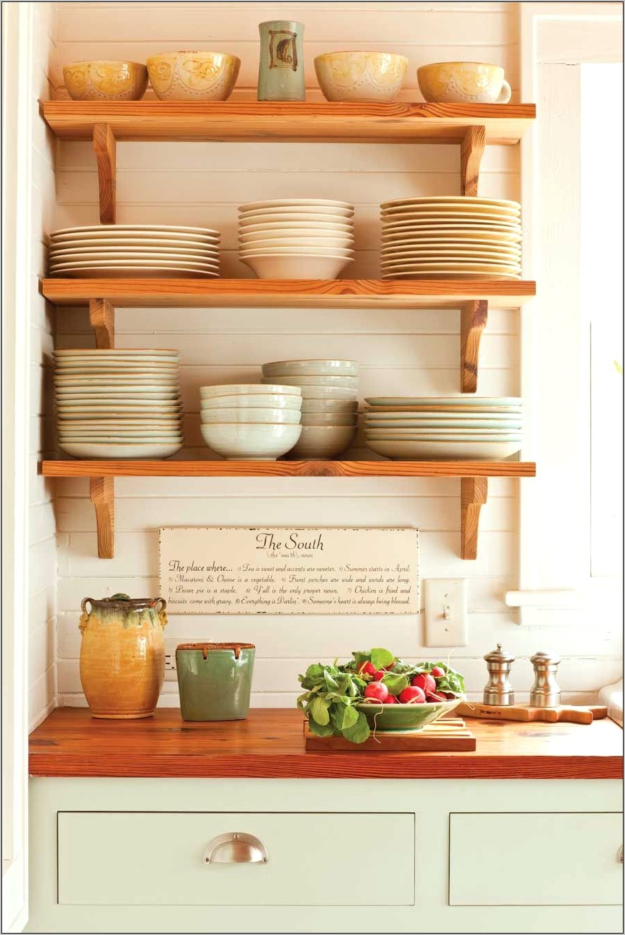 Picture Of Kitchen For Decoration