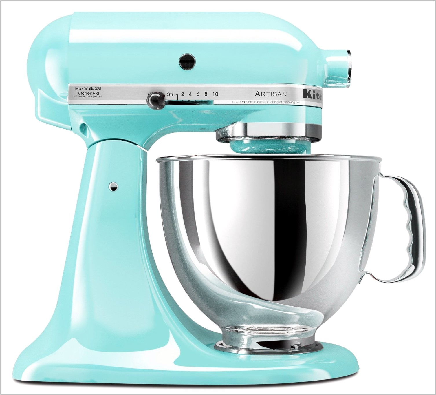 Pictures Of Decorated Kitchen Aid Stand Mixer