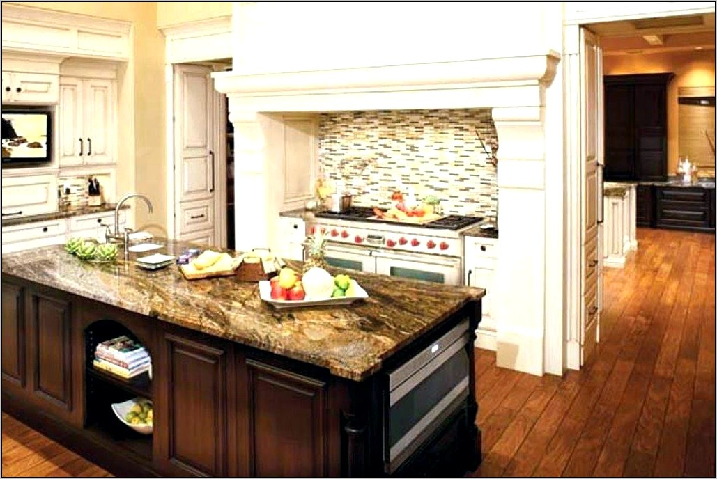 Pictures Of Tuscan Kitchen Decor
