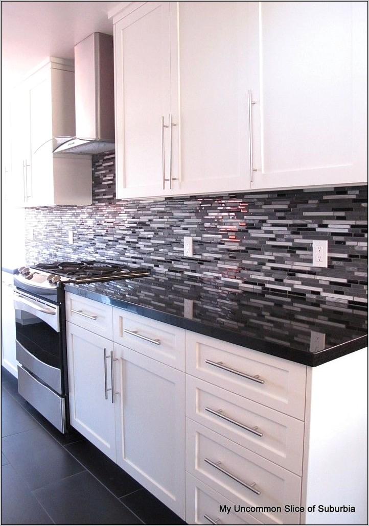Pinterest Black And White Kitchen Decor