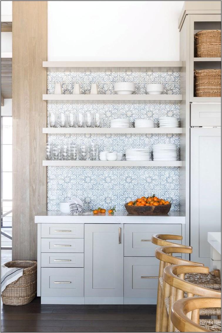 Pinterest Elle Decor Kitchens