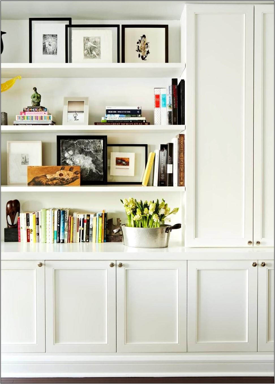 Pinterest Ways To Decorate Kitchen