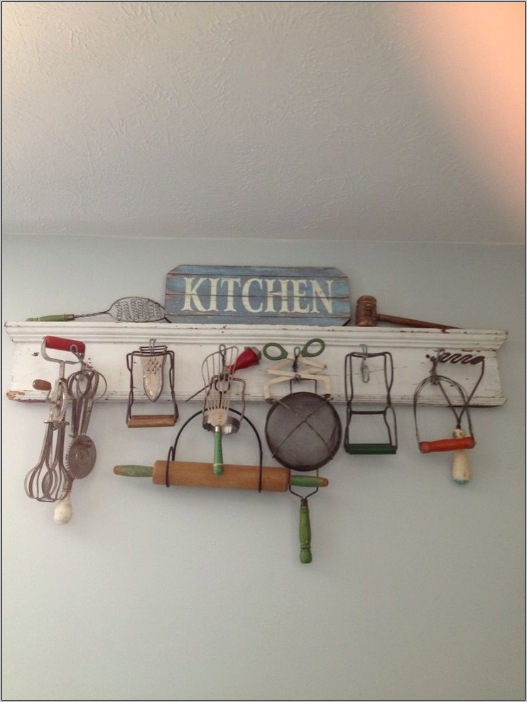 Pintrest Kitchen Decorating Ideas For Old Homes