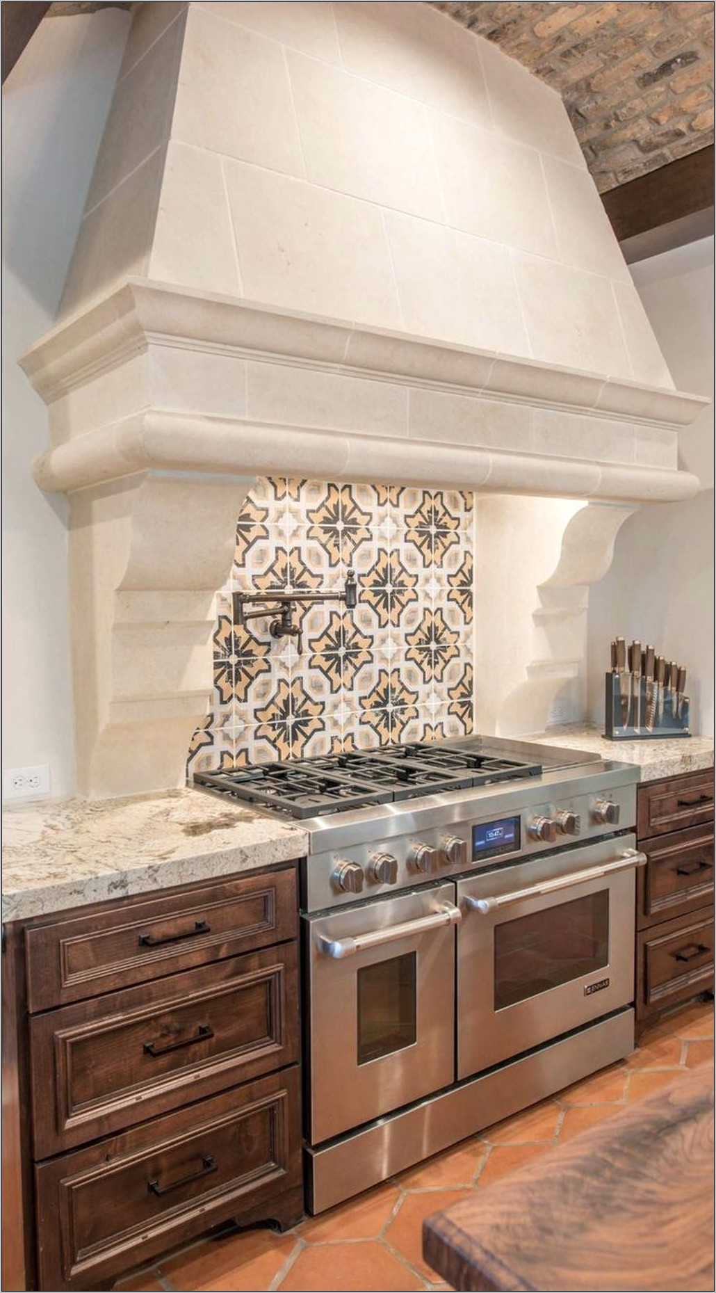 Pintrest Kitchen Decorating Ideas