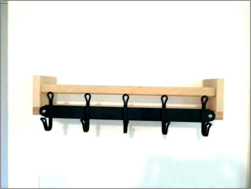 Plate Rack Kitchen Decor