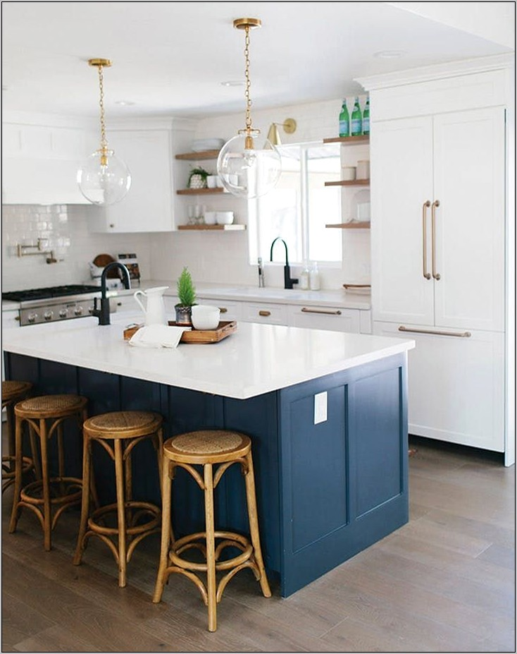 Professioanl Break Room Kitchen Decor