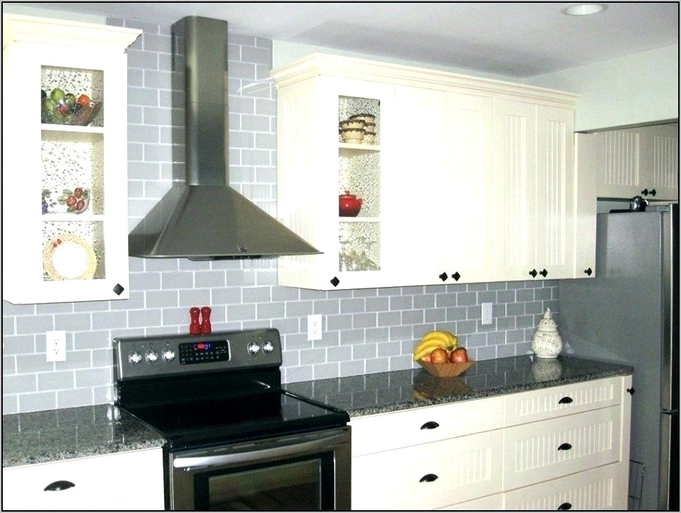 Rooster Kitchen Decor Ideas Gray