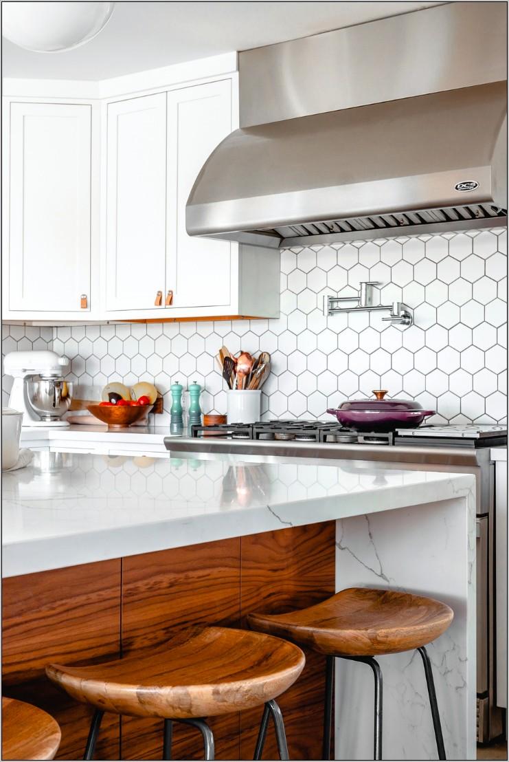 Rustic Kitchen Decor Items
