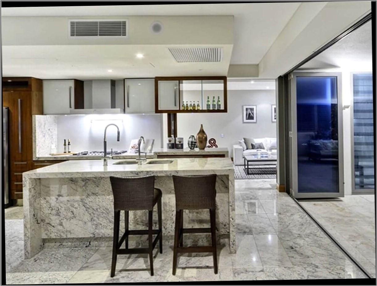 Small Kitchen And Dining Room Decorating Ideas
