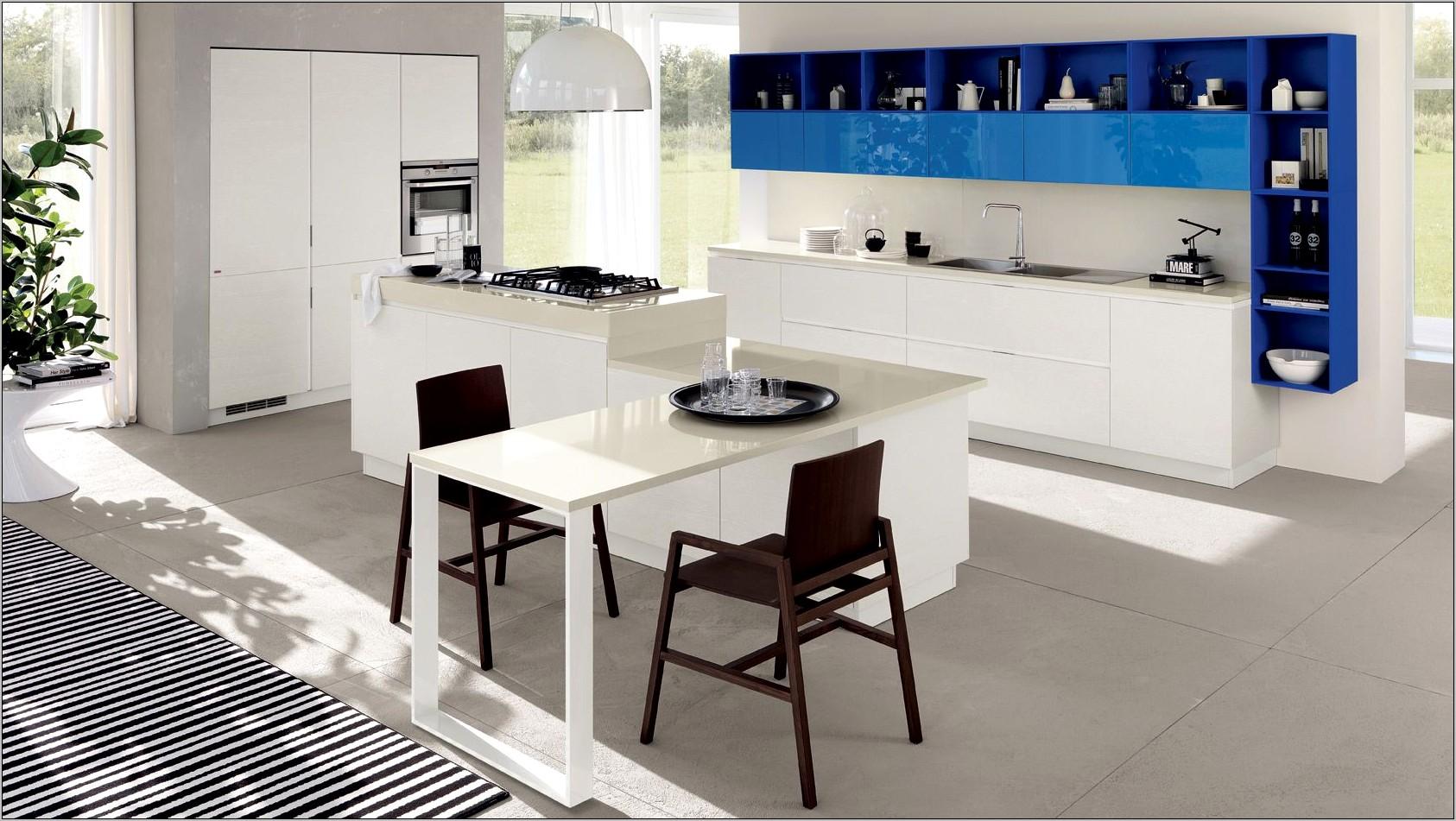 Tedesco Italian Kitchen Pictures Decor