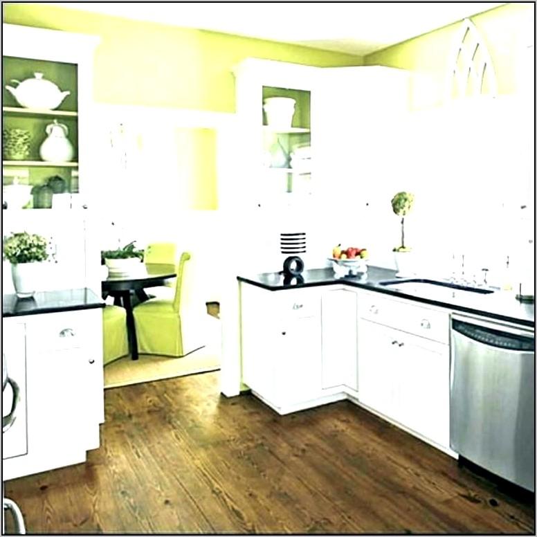 The Sims 3 Kitchen Decor