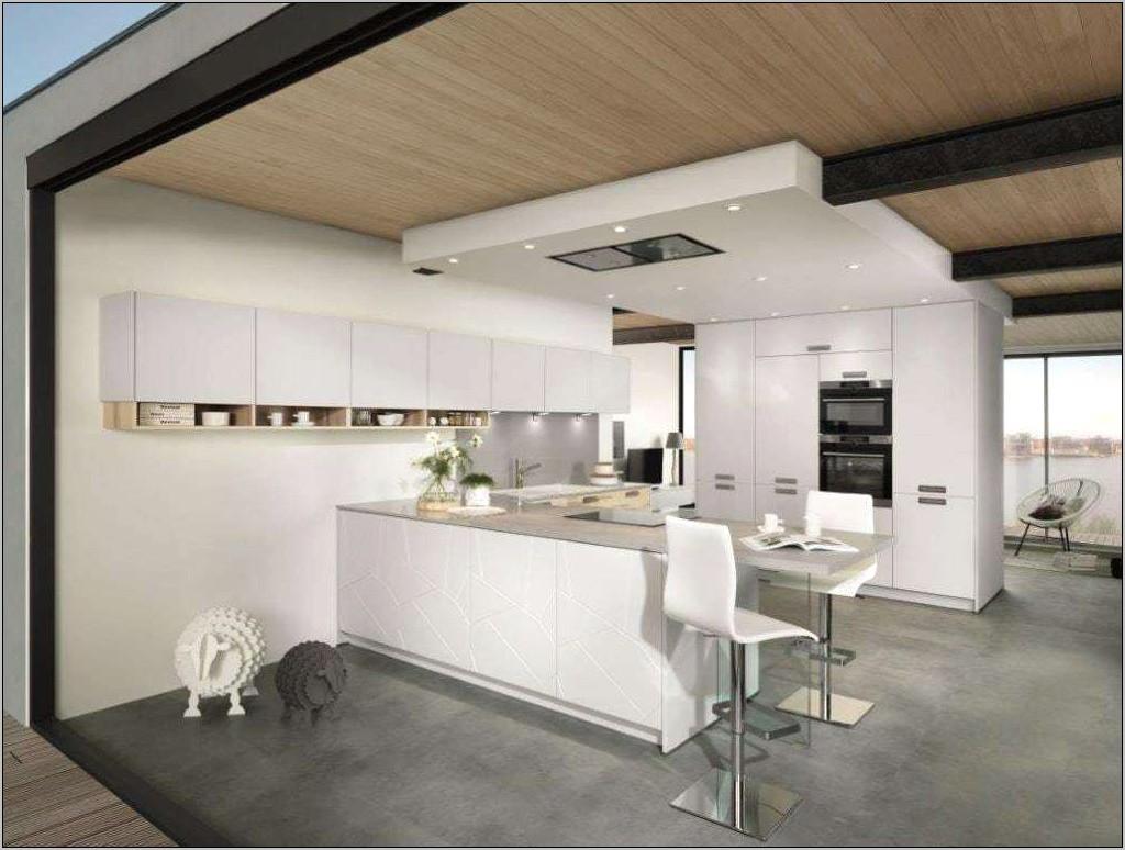 The Sims Resource Kitchen Decor