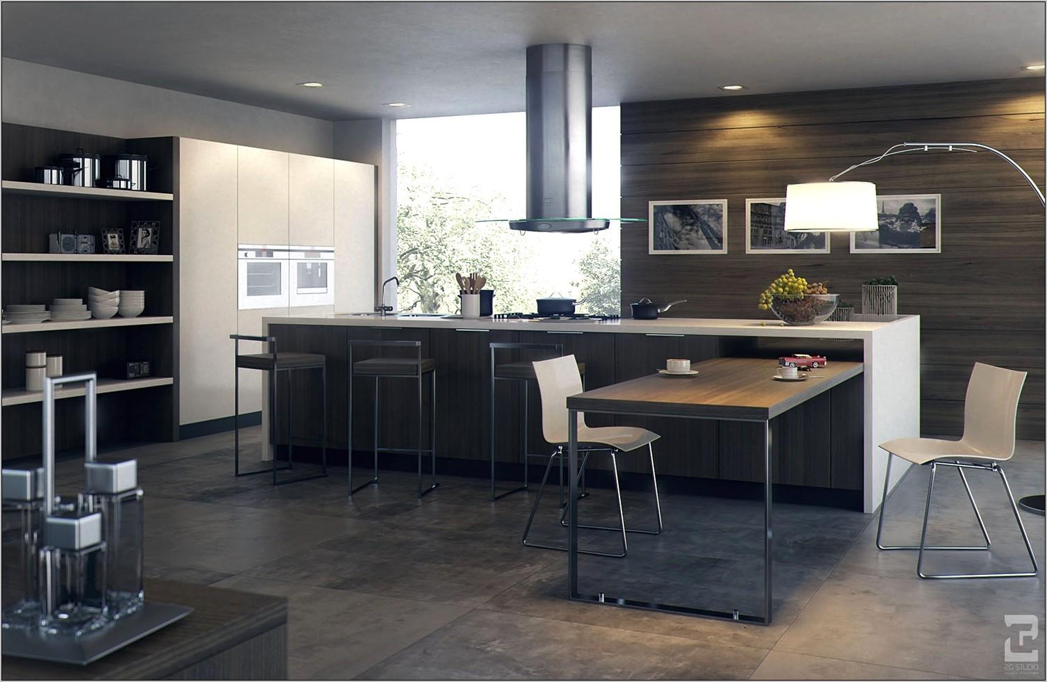 Theme Kitchen Decor Manly