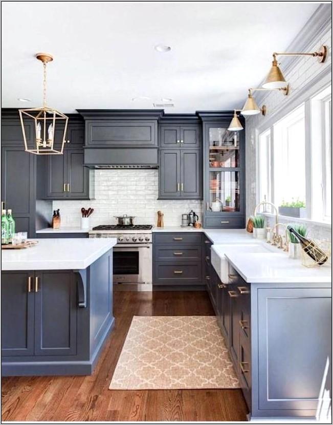Unique Kitchen Decor Ideas