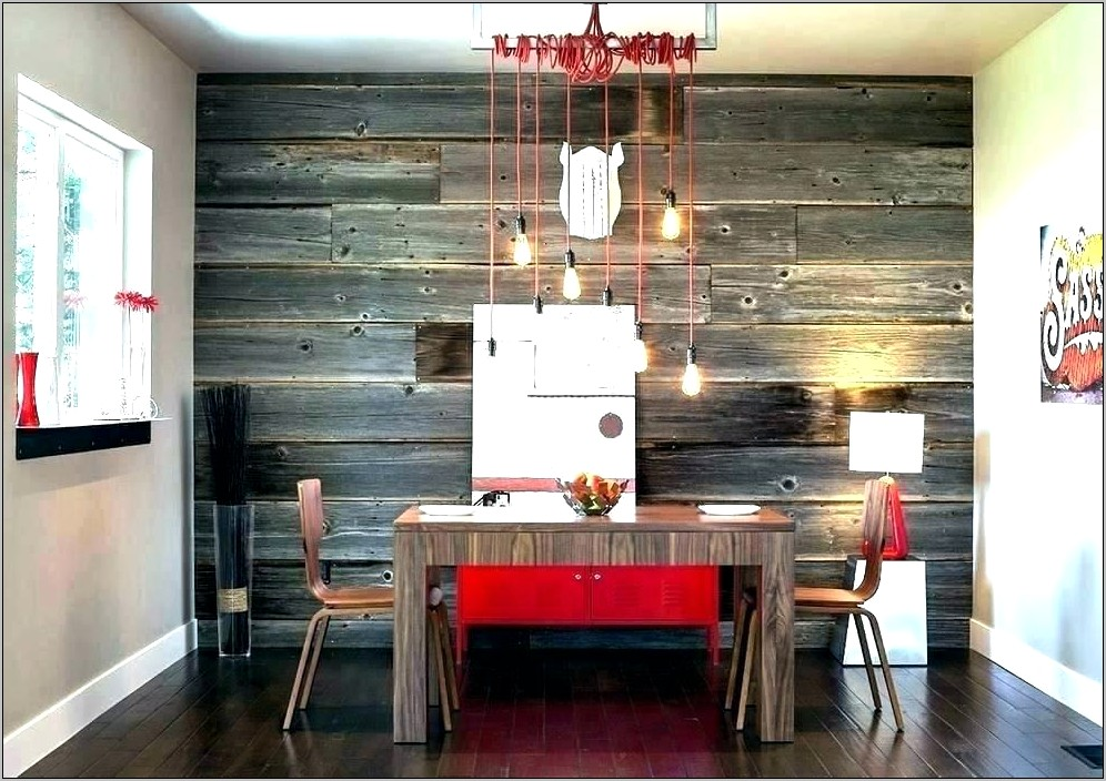 Wall Decor For Kitchen And Dining Room