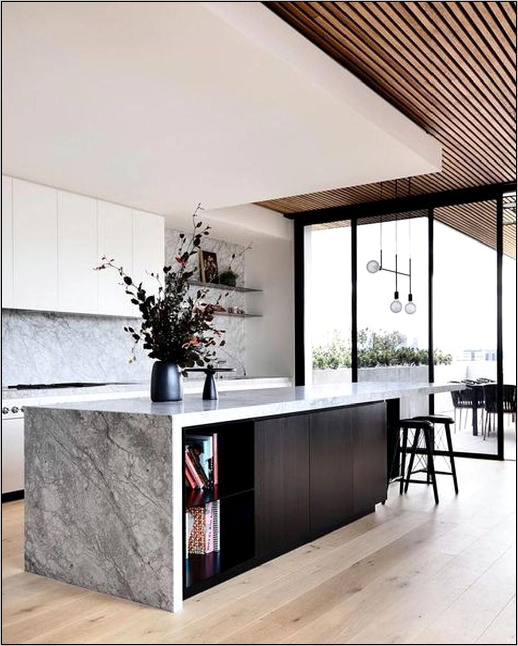 Western Kitchen Decor Themes