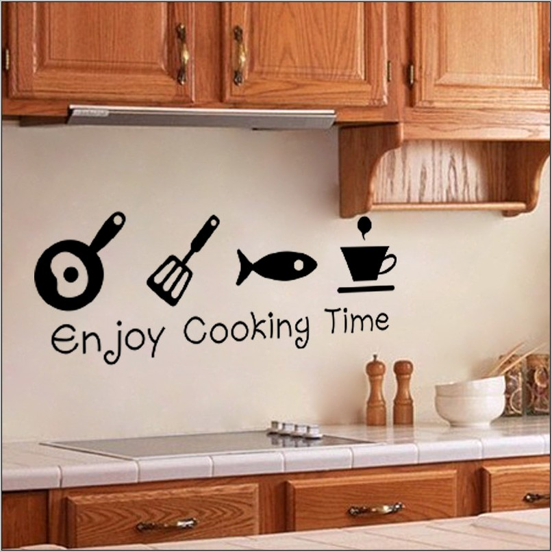 Wholesale Kitchen Home Decor For Retailers