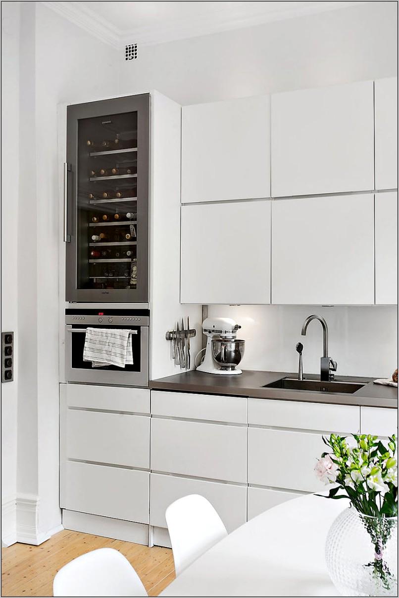 Wine Home Decor Kitchen