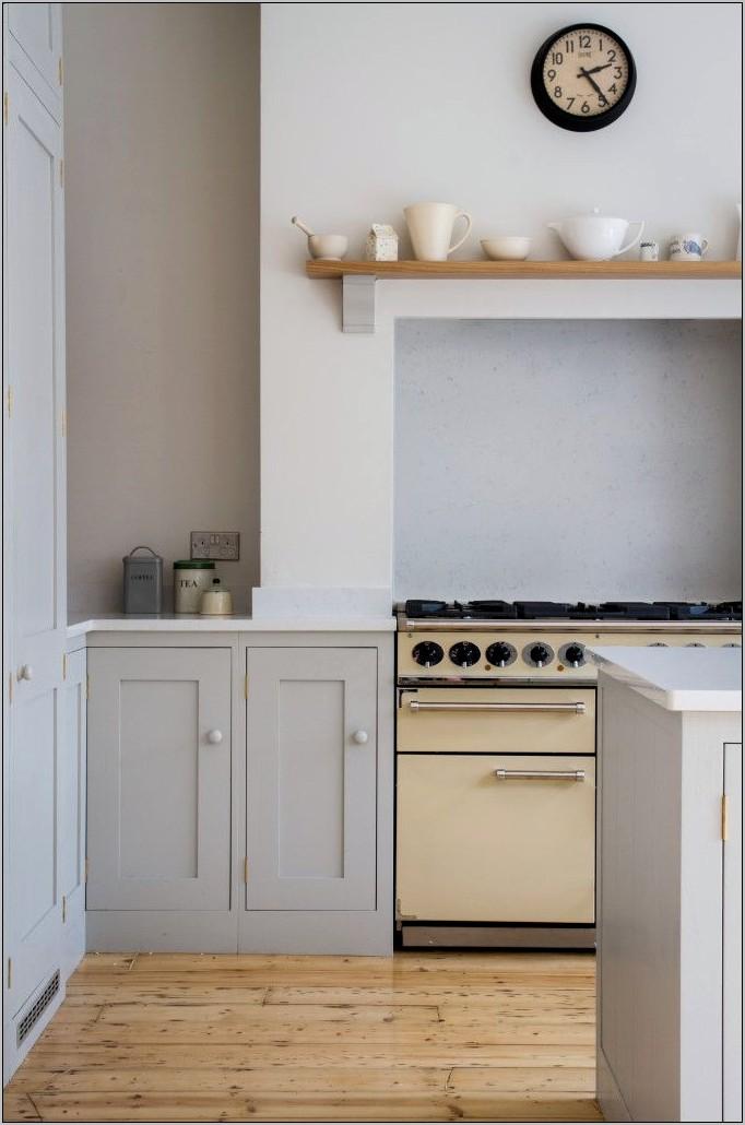 Woodland Kitchen Home Decor