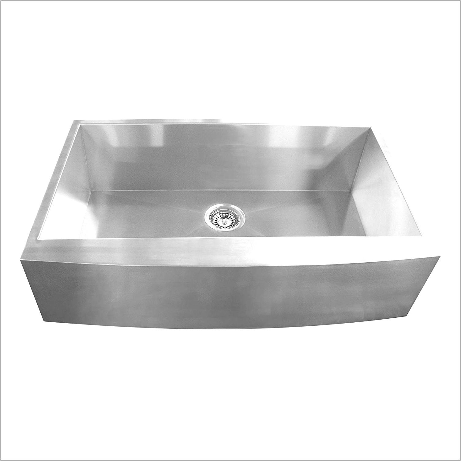 Yosemite Home Decor Kitchen Sink