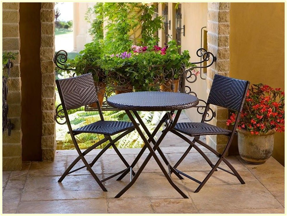 7 Piece Patio Dining Set Under $500