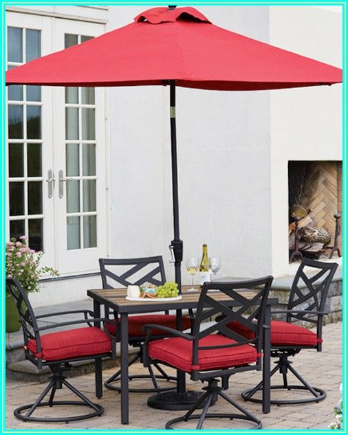 Ace Hardware Patio Umbrellas