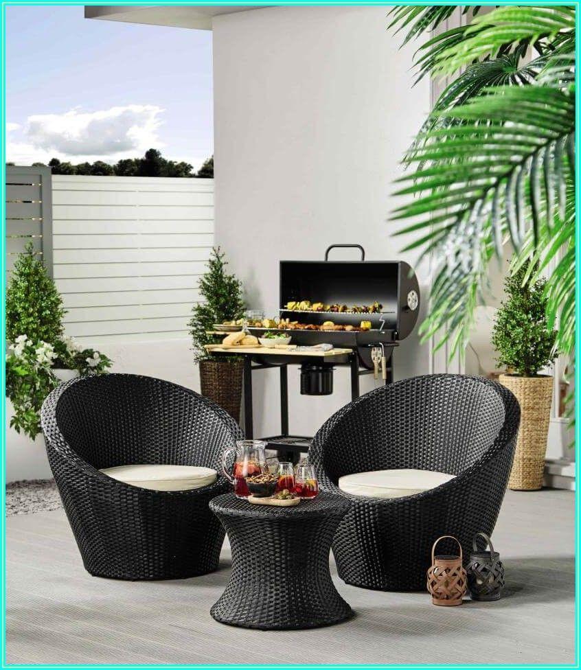 Aldi Patio Furniture 2019
